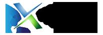 RX Medical Καλαμάτα - In Vitro Διαγνωστικά προϊόντα - Logo