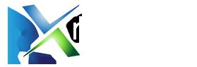 RX Medical Καλαμάτα - In Vitro Διαγνωστικά προϊόντα - Logo footer